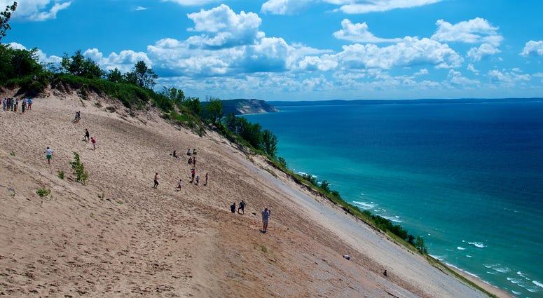 Best Beach Towns