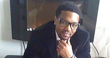 Leroy Davis