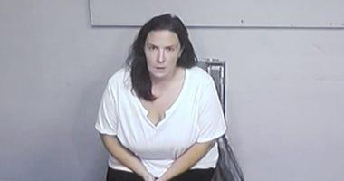Lisa Marie Reed
