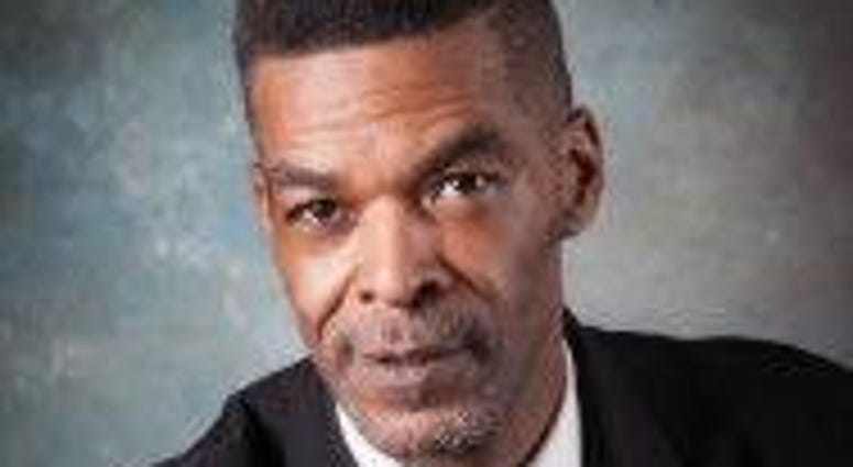 Councilman Eric Mays sues city of Flint for $1M