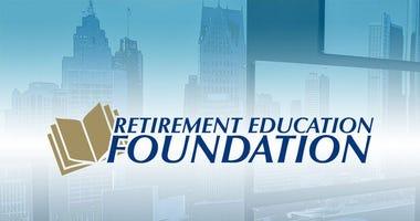 Retirement Education Hour on WWJ