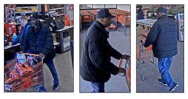 Roseville armed robbery