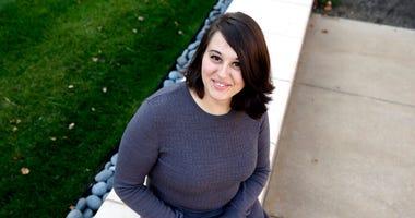 teen obesity surgery success story