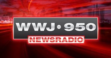 WWJ logo