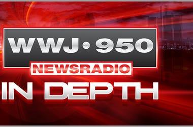 WWJ In Depth Cover Image