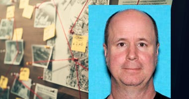 William Troy Stanson Case
