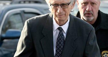 Dr. Johnnie Barto