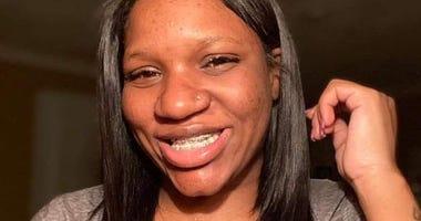 Ernestine Pearson missing