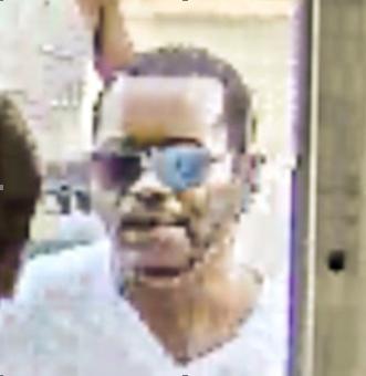 NFS Suspect