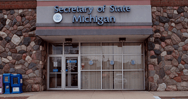 secretary-of-state-office
