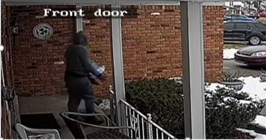 southfield porch pirate