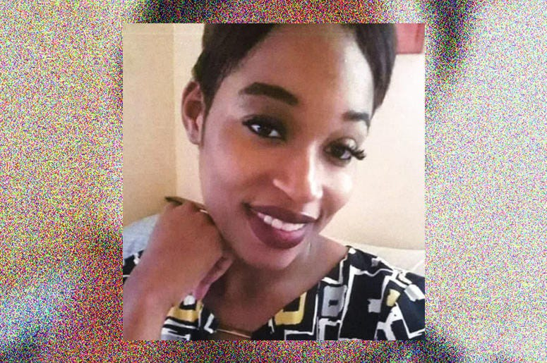 Detroit Police: 24-Year-Old Woman Missing From City's East Side