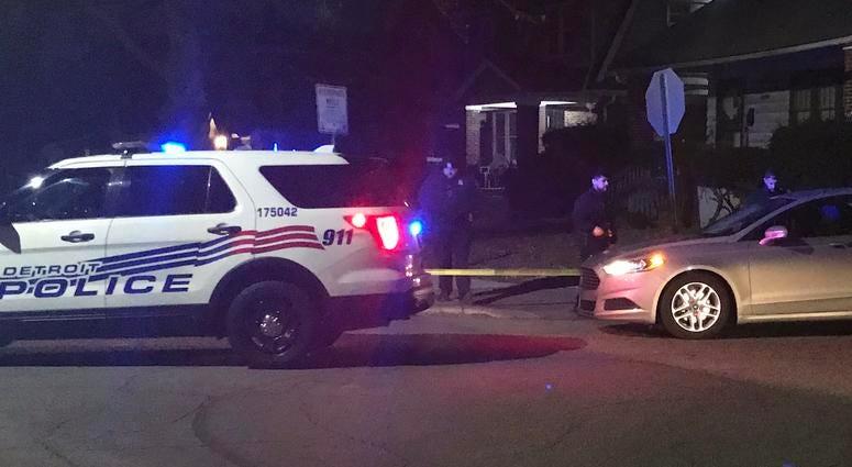 detroit double murder