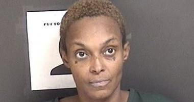 Detroit Woman Facing First-Degree Murder Charges For Stabbing 62-Year-Old Man