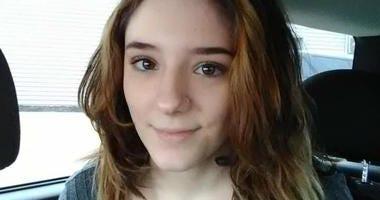 Ashleigh Pietrangelo