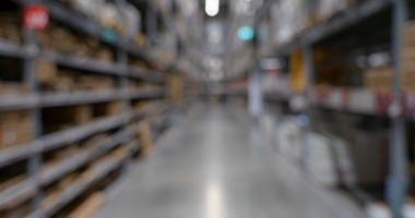 Buy surplus goods this holiday season