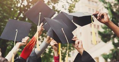 debt forgiveness at michigan colleges, debt free college