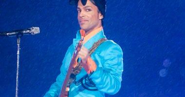 Prince AP