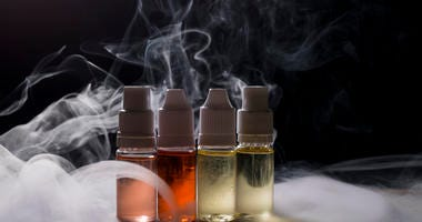 vape products