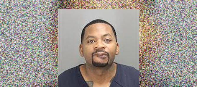 Rapper Obie Trice Pleads To Gun Charge In Connection With Oakland County Shooting