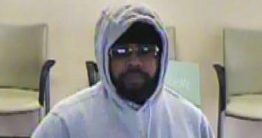 warren bank suspect