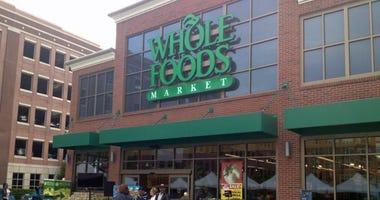 whole foods detroit