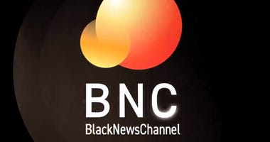 BNC to bring news and programming culturally specific to the African American community