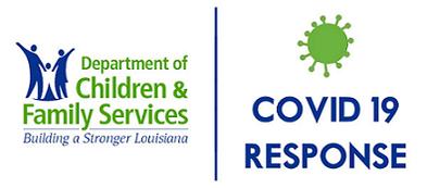 www.dcfs.la.gov/cafe application