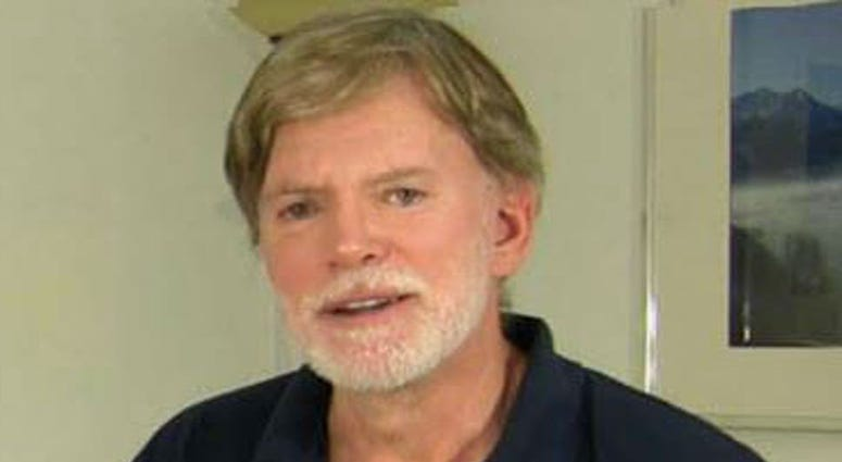Twitter gives David Duke the boot--permanently