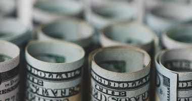 Lawmakers push for state surplus