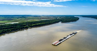 Local river pilots want a big bump in pay