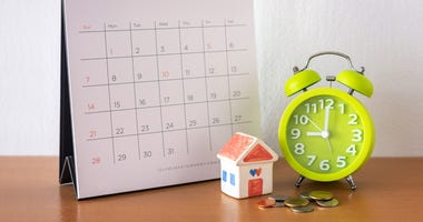 Property Tax deadline pushed back to February 14