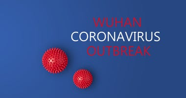 Coronavirus takes life of American in Wuhan