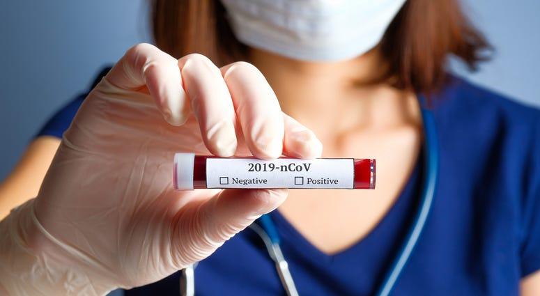 New Orleans Health Department addresses coronavirus