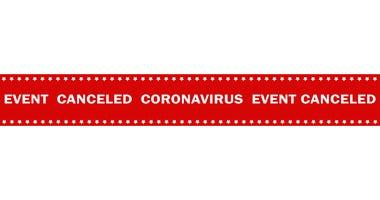 Coronavirus: Where do we go now?
