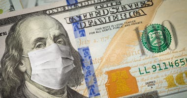 Coronavirus Payments