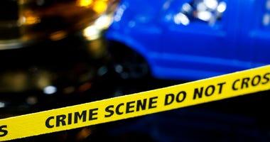 71-year-old NOLA man dies at highway junction in St. Tammany Parish