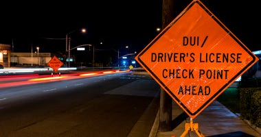 Keeping impaired drivers off the road