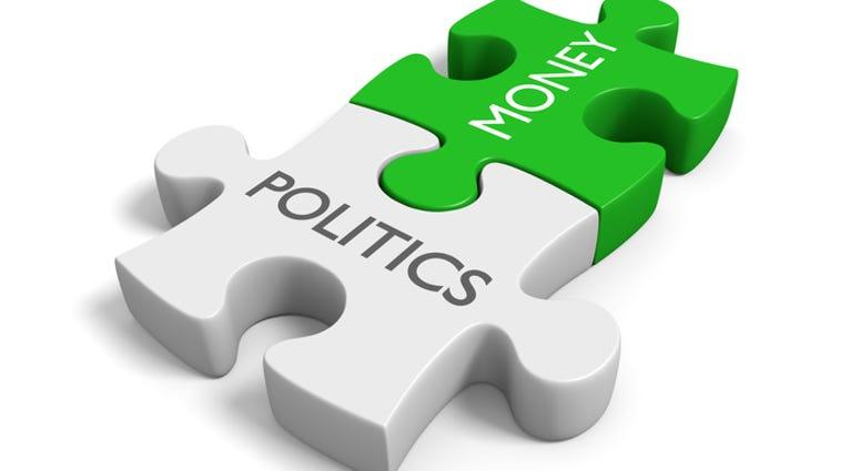 Louisiana GOP House pumps the budget brakes