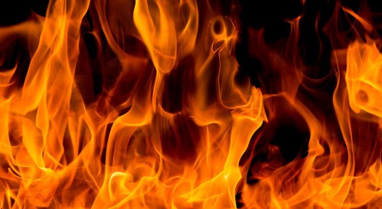 Tragedy: Mother, six children die in MS home inferno