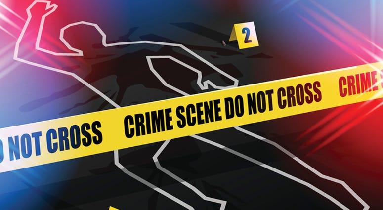 Nighttime murder in Slidell yields two arrests