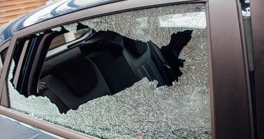 Additional arrest made in car burglaries