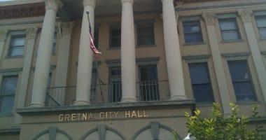 Gretna's Mayor's Court survives legal challenge