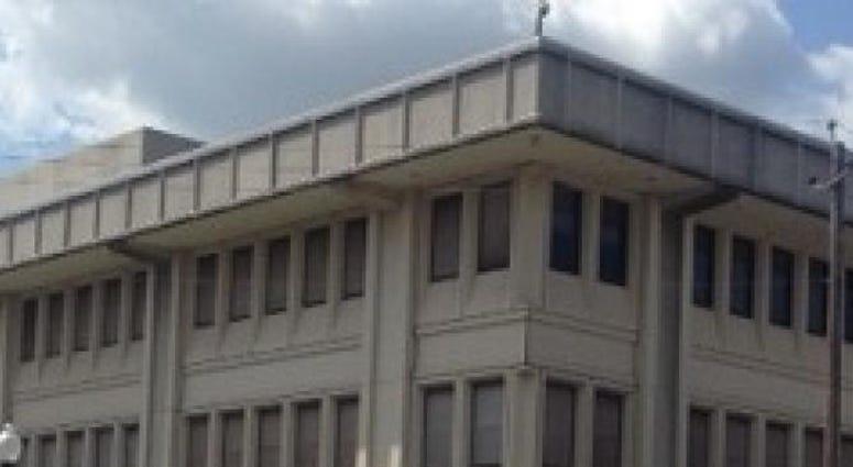 Chalmette man sentenced on drug trafficking, dealing in Gulfport