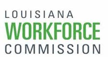 La Workforce Commission