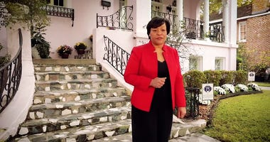Not everyone on board with Mayor Cantrell's social media posts on tax liens