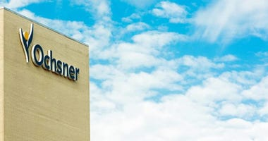 Ochsner looks to attract new doctors with blockbuster offer