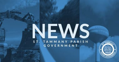 St. Tammany