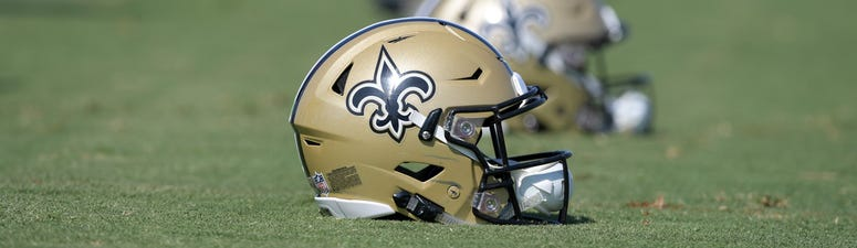 Saints re-sign Noah Spence, also add player from XFL