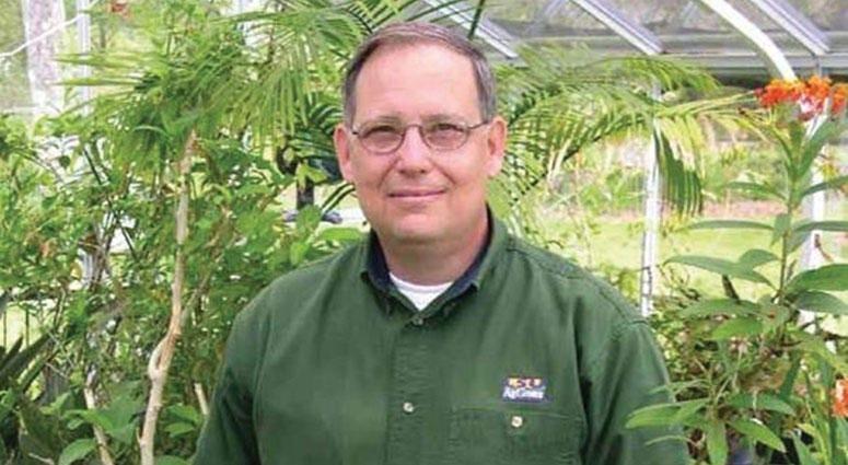 Dan Gill